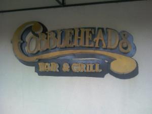 cobbleheads4